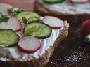 5 храни, полезни за храносмилането