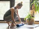 9 причини да тренирате вкъщи или на открито