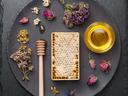 Различни видове мед и техните ползи