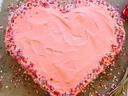 Рецепти за Свети Валентин