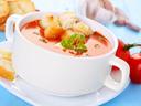 10 рецепти за вкусни супи