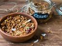 6 полезни храни, пречещи на отслабването