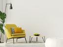 Идеи за интериор с фотьойли