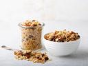 7 храни, които влошават настроението