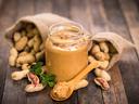 12 нисковъглехидратни храни за отслабване