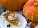 6 есенни храни, полезни за здравето