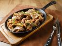 8 от най-богатите на желязо храни
