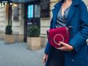 Модели чанти за пролет 2021