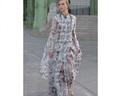 Колекцията на Chanel, вдъхновена от Hollywood