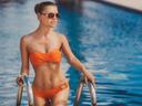 Модели бански за лято 2019