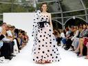 Carolina Herrera представи колекцията си за пролет/лято 2020 в Ню Йорк