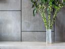 Кои растения да сложим в банята