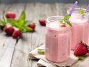 4 напитки за повече енергия и здраве