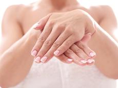 Трикове за здрави и красиви нокти