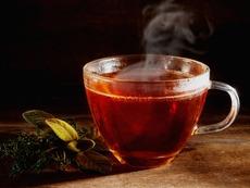 4 чая при висок холестерол