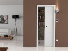 14 идеи за интериорни врати