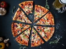 6 любими храни, към които може да се пристрастим