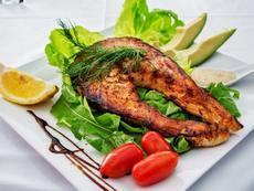 Полезни храни за здрави бъбреци