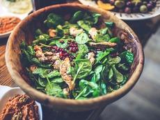 5 храни, които да консумирате при високо кръвно