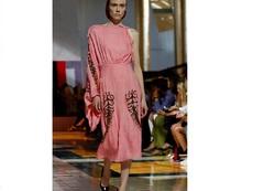 Колекцията на Prada за  пролет/лято 2020