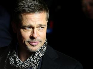 10-те най-красиви мъже в света
