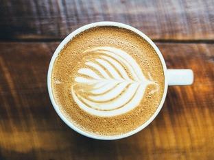 Храни и напитки, променящи миризмата на тялото