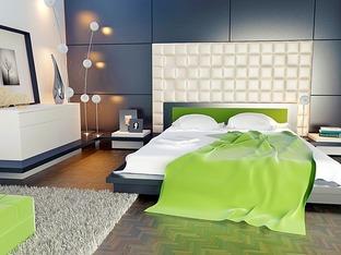 Каква е вашата спалня според зодията