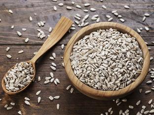 10 храни, много богати на витамин Е