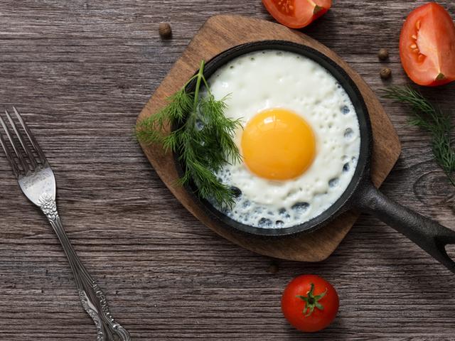 Подходящи храни при ниско кръвно налягане - Az-jenata.bg
