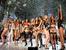 Ангелите на Victoria's Secret Fashion Show 2016