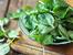 10 храни, богати на витамин К