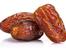 5 храни за здрави бъбреци