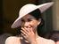 Как Меган Маркъл създаде свой собствен стил