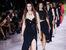 Пролетно-лятна мода за 2022 от Versace