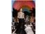 Оскар де ла Рента с колекция пролет/лято 2019