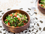 10 рецепти за вашата средиземноморска диета