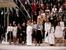 Колекцията на Chanel с много блясък