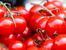 10 храни, богати на калий