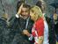 Емоционалната Колинда Китарович, която плени милиони