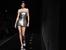 Versace с колекция на Седмицата на модата в Милано