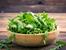 Полезни зеленчуци за вашите смутита