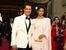 Най-горещите двойки на Оскарите