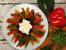 Вкусни рецепти с аромат на есен